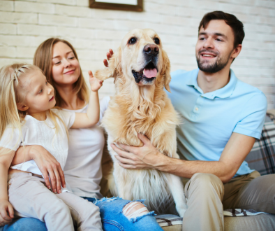 family-with-dog-1024x711